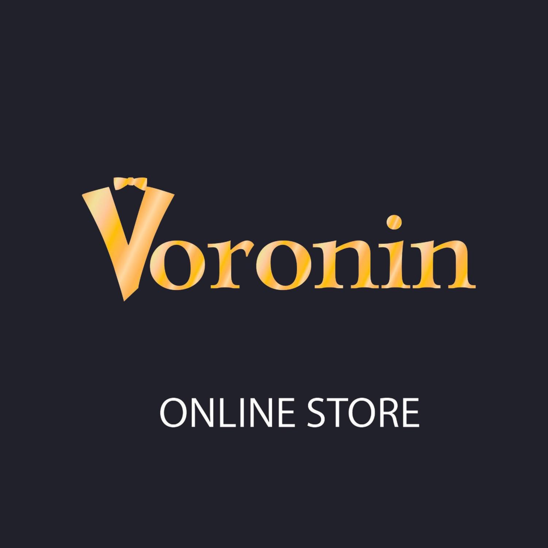 46e8a76a4a91 Voronin — официальный интернет-магазин