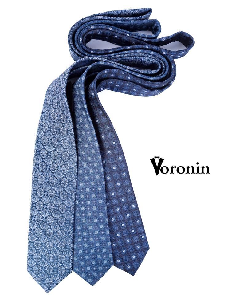 116fcb1b3c5ffd Краватки Voronin колекція 2019 - Voronin — офіційний Інтернет-магазин