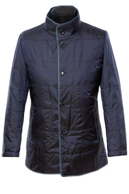 b48664c554ecc2 Куртки